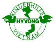 logo_Kinderhilfe-Hyvong